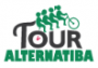 effsoc:velo2018:tour_alternatiba.png